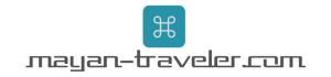 mayan-traveler.com